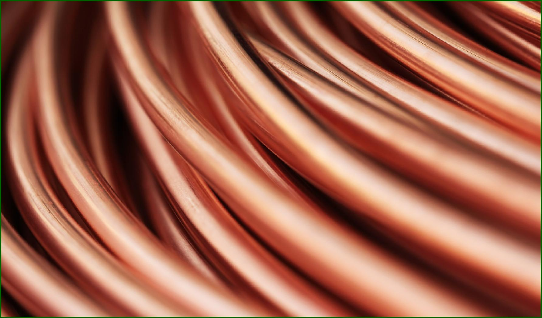 Vappro VCI-CU-Tech VCI Corrosion Inhibitor For Copper